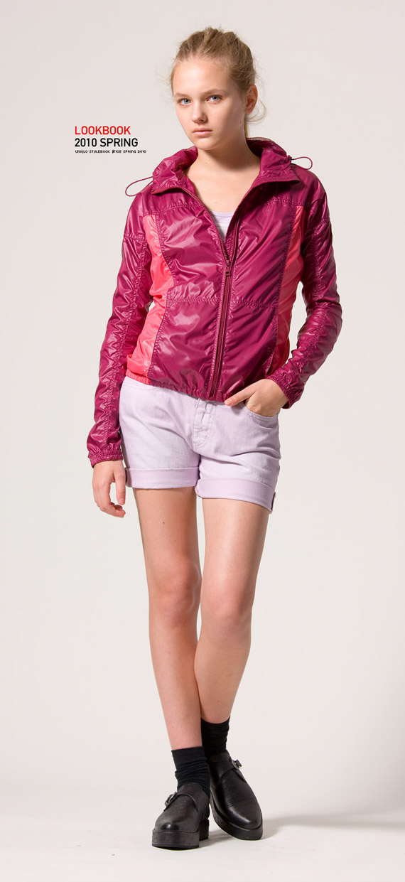 uniqlo-womens-spring-2010-lookbook-05