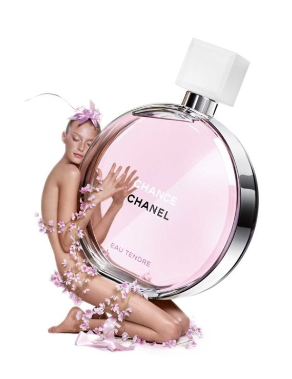 chanel-fragrance-ss10
