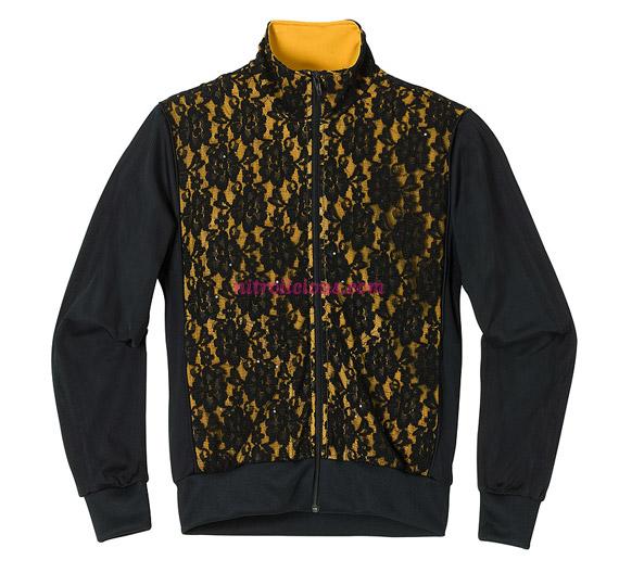 jeremy-scott-x-adidas-ss10-apparel-03