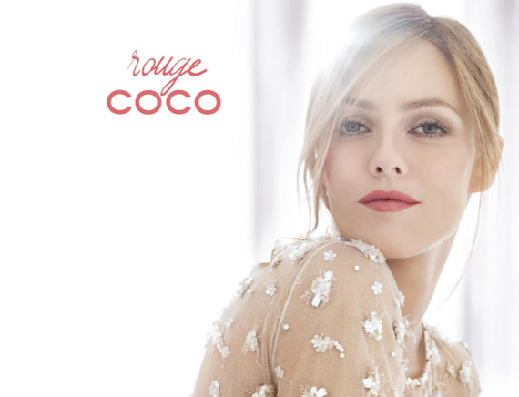 chanel-rouge-coco-visual