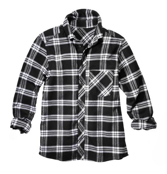 HM_Black_Plaid_Shirt_009