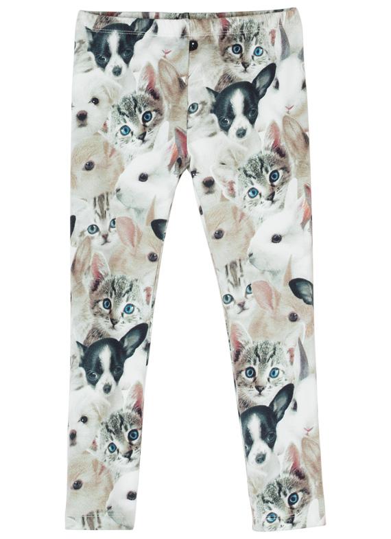 HM_animal_pants