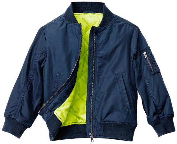 HM_bomber_jacket