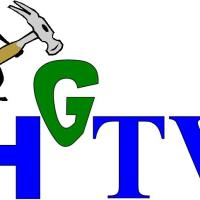 """What Happened To The """"G"""" In HGTV?"""