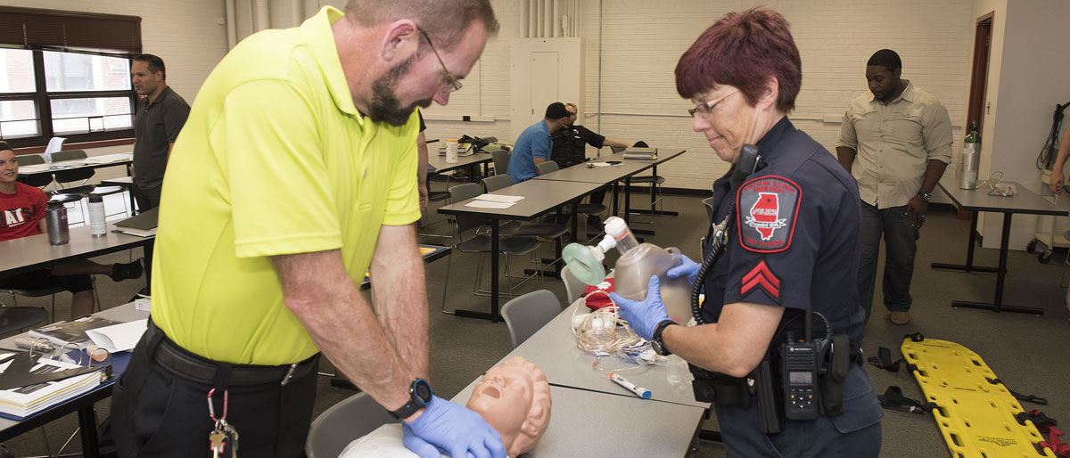 Child Safety Seat Update Cpr First Aid Niu Department Of Police And Public Safety