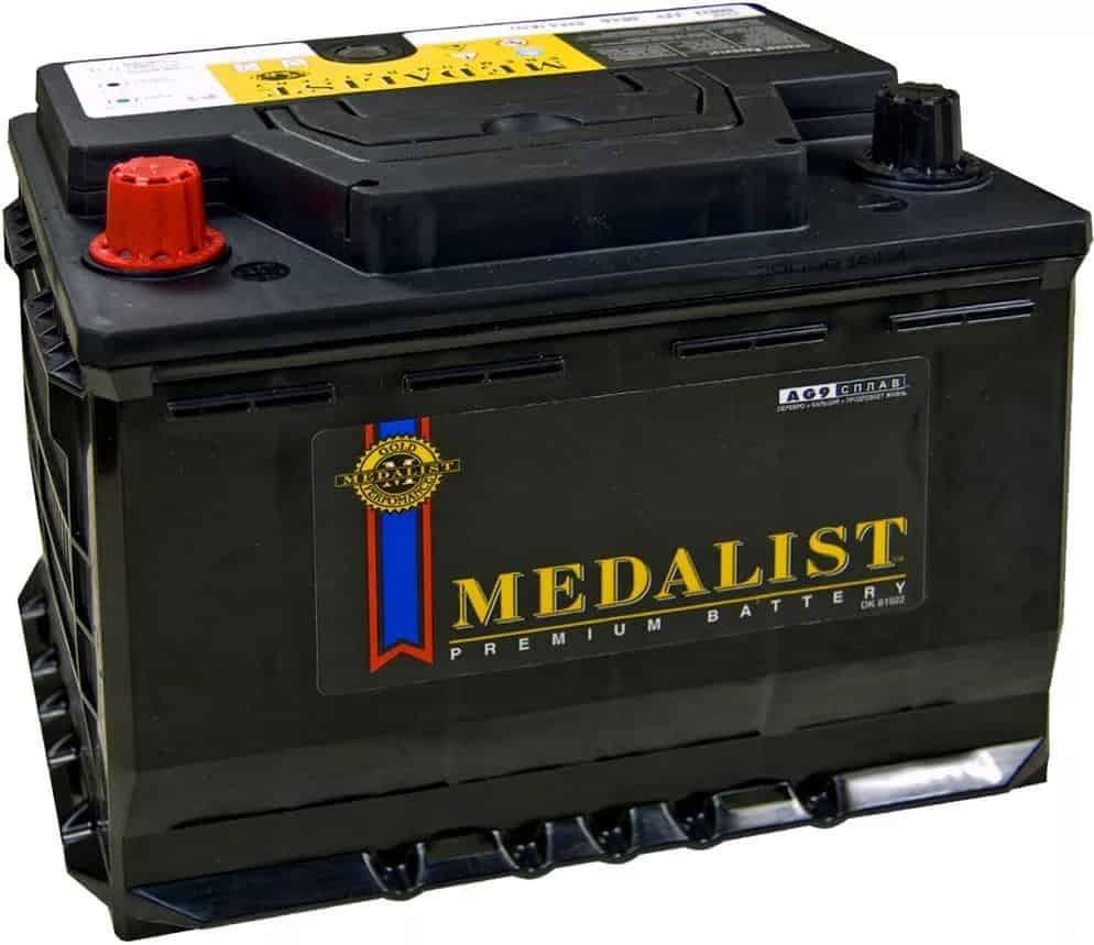 аккумулятор для лодочного электромотора exide