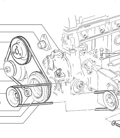 opel schema moteur hyundai atos