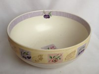 Nivag Collectables: Marks and Spencer - Wild Fruits: Large ...