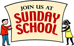 rccg sunday school manual lesson 1 acceptable christian worship rh niyialadei wordpress com 2017 RCCG Convention RCCG Praise Chapel Family