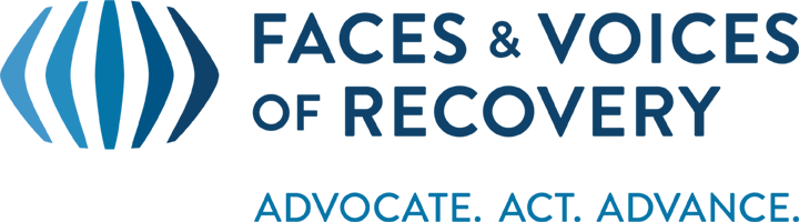 Face and Voices of Recovery