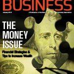 COVER-Jan2015