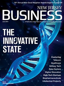 MAG-Cover-June2015