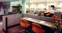 Contemporary Office Design Issues - New Jersey Business ...
