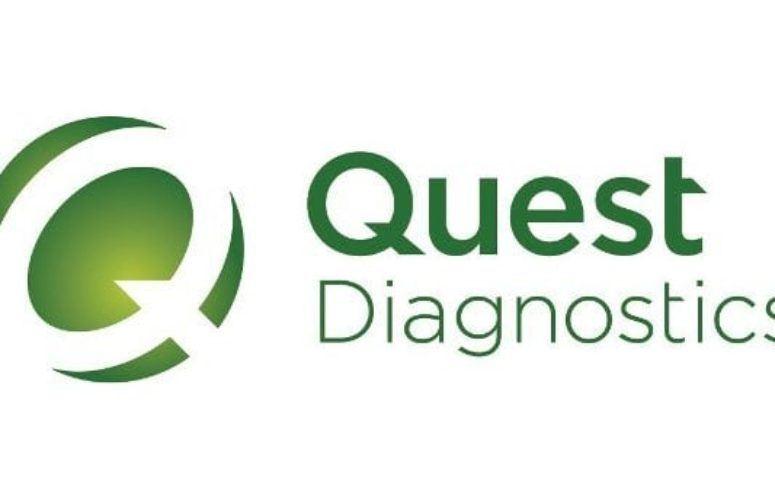 Quest Diagnostics to Acquire MedXM, Expanding its Health Risk