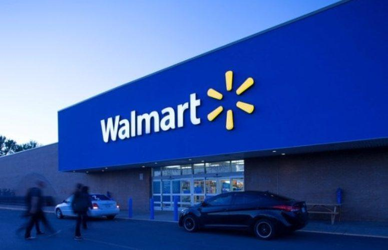 Walmart Plans Estimated $68 Million in New Store Construction