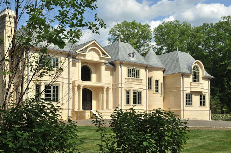 nj custom home designs kevo development bergen county nj home nj custom homes builder contractor kevo developement designs