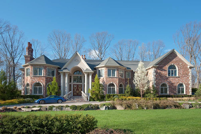 home designs kevo development bergen county nj home designer modern design homes sale luxury real estate