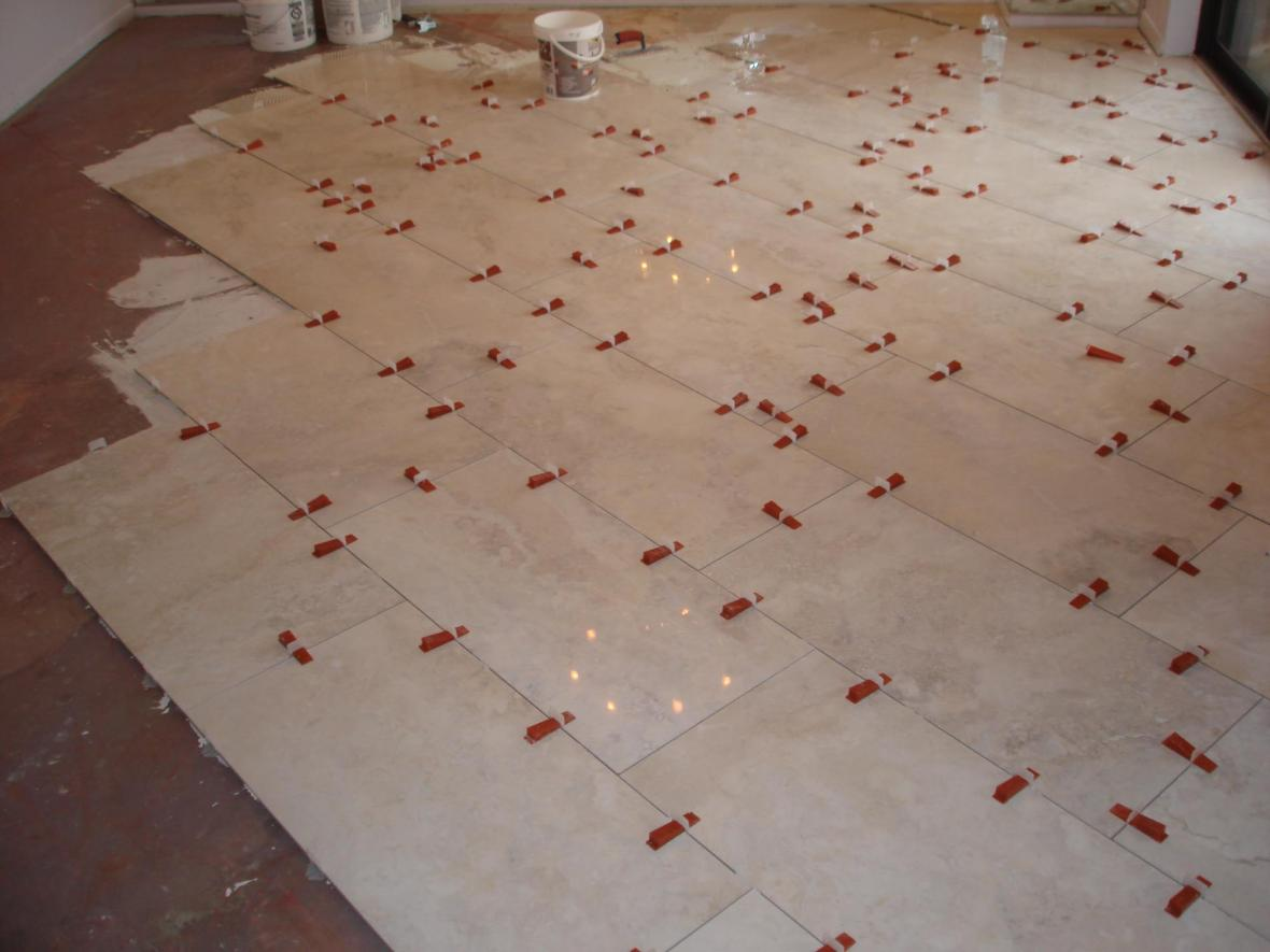 Piastrelle A Incastro Living Spaces Page 2 New Jersey Custom Tile