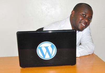 WordPress Developer Kenya