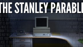 The_Stanley_Parable_Intro_00