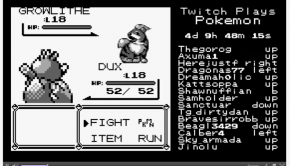 pokemon-twitch