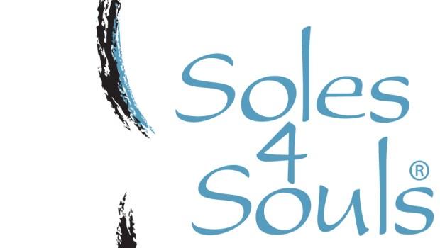 Soles4SoulsPMSlogo2