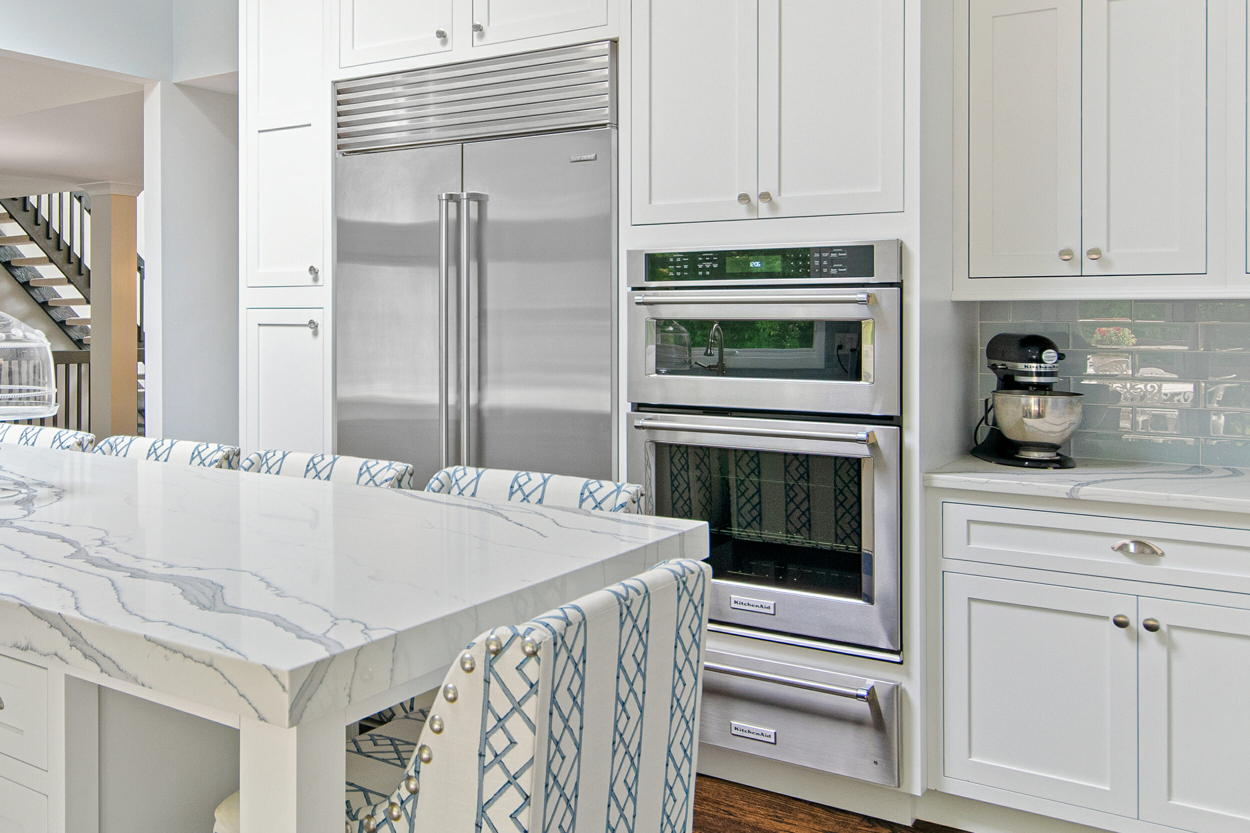 Kitchen Cabinets Kitchen Cabinetry Nj Kitchens And Baths