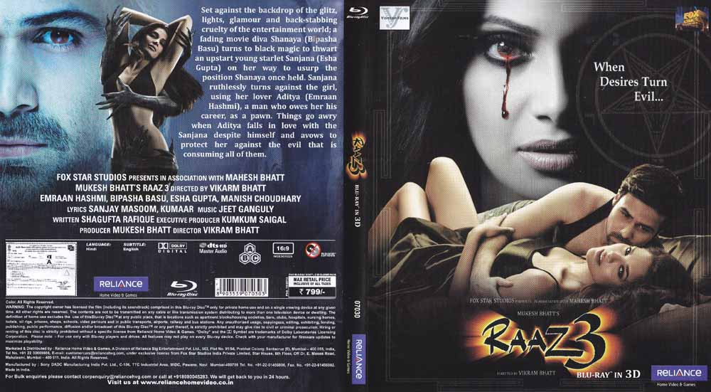 Raaz 3 full movie hd 720p download