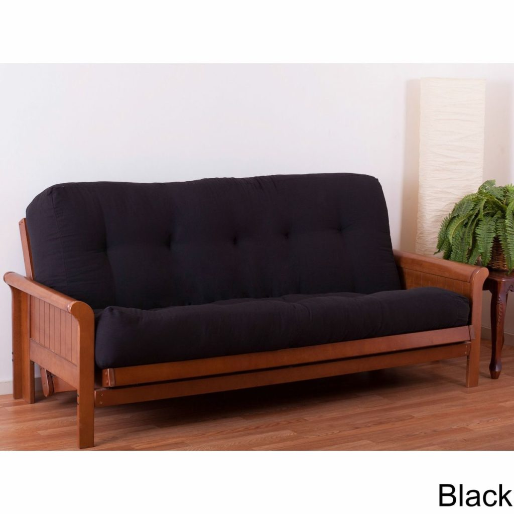 Futon Online Buy Futons Online Save Money And Time Nj News Day