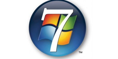 windows-7-480