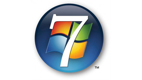 Windows 7 release code May 5th, 2009