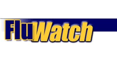 Flu Watch 480
