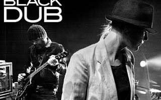 Black-Dub-Surely-web