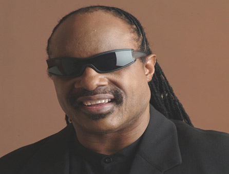 Stevie Wonder to receive AAPD award