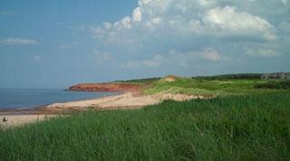 Bear-River-Beach