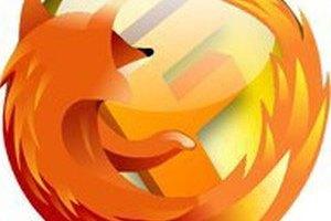 Firefox 4.0 beta