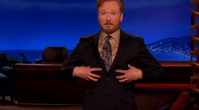 Conan-on-TBS