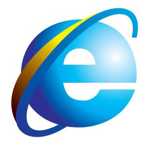 Internet Explorer 9 beats competive browswers for speed
