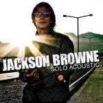 Bring on the pain one more time Jackson Browne on tour