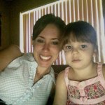 Casey Anthony trial tops cable news ratings
