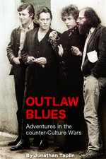 Outlaw Blues Outlaw Blues innovative iPad book or shill photo