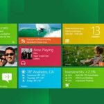 Don't Wait Get Windows 8 Now