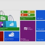 Windows 8 Hotmail integration succeeds where Gmail fails
