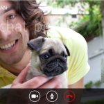 Skype for Windows Phone Ships Beta