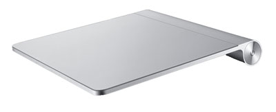 Apple magic trackpad Windows 8 is cool but it is still a Beta photo