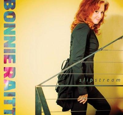 Bonnie-Raitt-slipstream