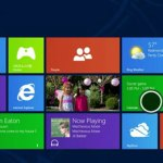 Upgrade to Windows 8 and Save $140