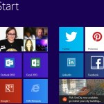 How Windows 8 Broke the Facebook Like Button And How to Fix It