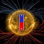 Sun Ready For Big Magnetic Flip