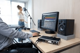 Roland Octa Capture Roland Audio Drivers Not Compatible With Windows 8.1 photo